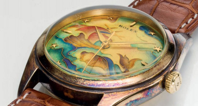 Rolex-1949-Oyster-Perpetual