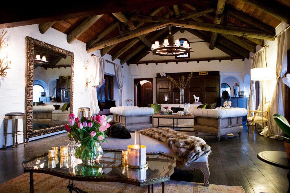 Villa-Rockledge-in-Laguna-Beach-listed-for-30-Million-04