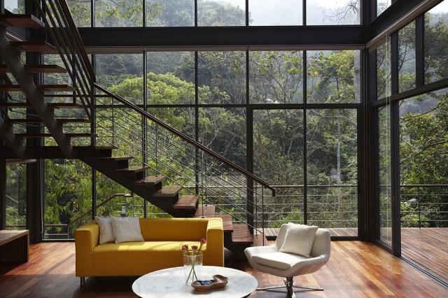 beautiful-architecture-24437-640x426