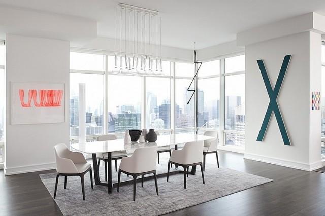 bloomberg-tower-apartment-by-tara-benet-design-640x426