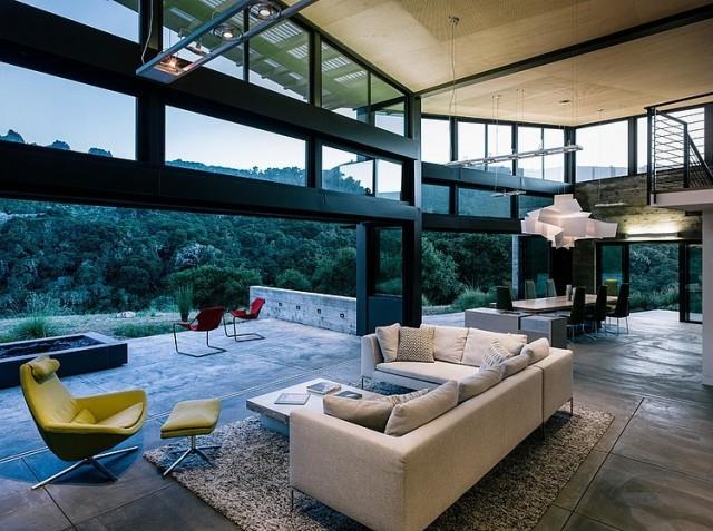 butterfly-house-by-feldman-architecture-640x477