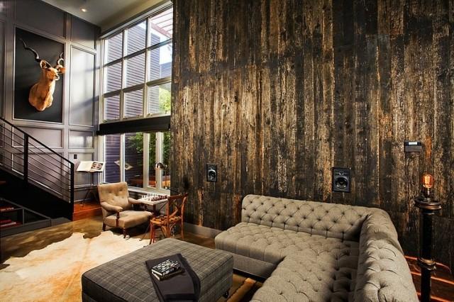 industrial-retro-interior-design-640x426