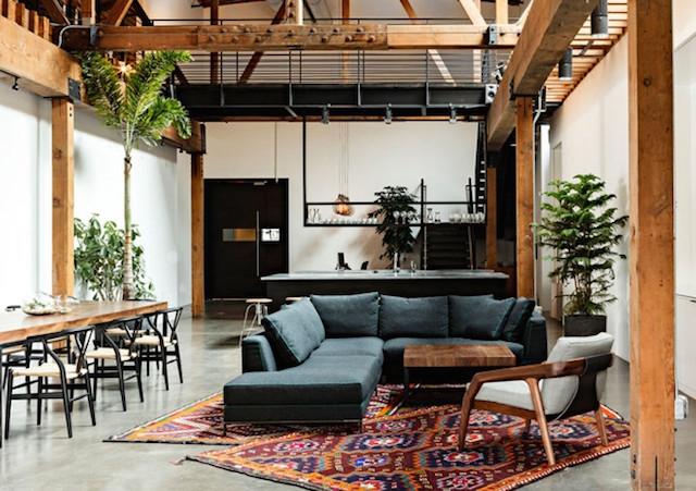 inspiring-office-design