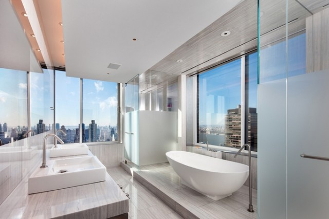 luxury-bathroom-for-your-relaxation-in-manhattan-640x426