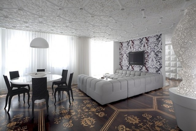 private-residence-by-marcel-wanders-22023-640x426