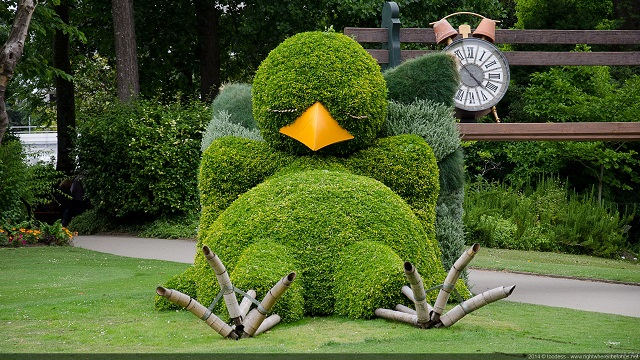 Chick-Topiary-garden-design-2