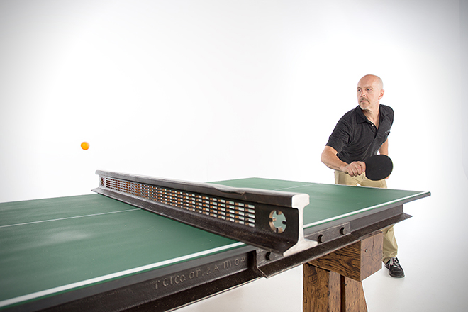 Railyard-Ping-Pong-Table-2