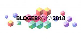 32344e2b5 Štvrtý ročník súťaže BLOGER ROKA® práve štartuje a je plný noviniek